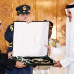 Qatar seeks workers, security personnel from Pakistan
