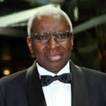 France to try former IAAF chief Diack for corruption, money laundering