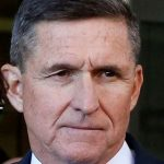 Ex-Trump adviser Flynn to appear in court with Mueller critic as his new lawyer