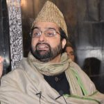APHC agrees to talk with Indian govt