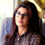 Jacqueline Fernandez says upcoming web series is a new territory for herJacqueline Fernandez says upcoming web series is a new territory for her