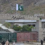 Pak-Afghan border closed over trivial altercation between officials
