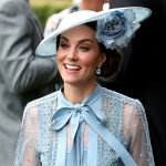 Kate Middleton becomes patron of Royal Photographic Society