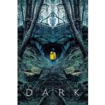 'Dark Season 2' — Netflix's highly ambitious show flawlessly turns ordinary into outlandish