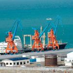 CPEC to boost socio-economic development in Pakistan: China