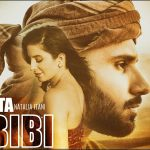 Rahim Pardesi's song 'Enta Habibi' crosses a million views in five days