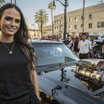 What could Jordana Brewster's return to 'Fast & Furious' franchise mean?