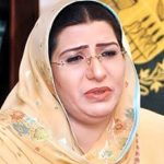 Opp doing politics to hinder constitutional path: Firdous