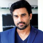 R Madhavan wraps up the shoot of his  upcoming film 'Rocketry'