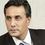 A father goes through a lot of hardships to provide you with the best: Adnan Siddiqui