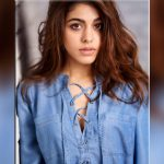 Pooja Bedi's daughter to mark her debut in 'Jawaani Jaaneman'