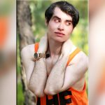 Nasir Khan Jan advises Pakistani cricket team to stop eating junk food