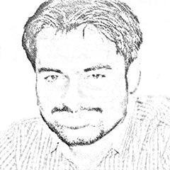 Muhammad Abbas Khaskheli