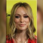 Fear stopped Olivia Wilde from making directorial debut