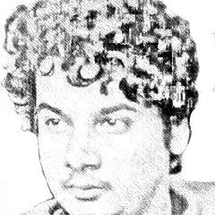 Syed Sami Shah