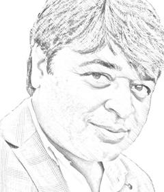 Shafqat Aziz