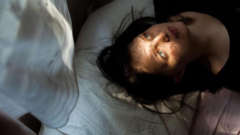 Sleep paralysis and Al Kaboos - Daily Times
