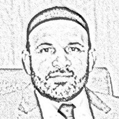 Zahid Asghar