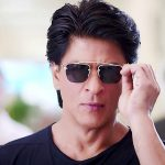 Shahrukh Khan launches Meer Foundation website on Father's Day