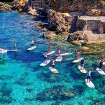 Ibiza named the most expensive summer getaway