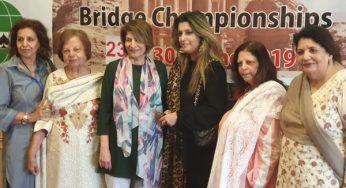 Khwaja Siras of Pakistan: A Community - Daily Times