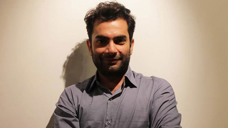 Sarmad Khoosat to pen the script for Lux Style Awards 2019 - Daily Times