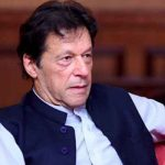 Imran to give further relief to public through new measures