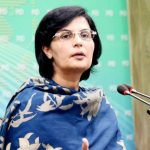 Govt dismisses four employees from service over BISP scam