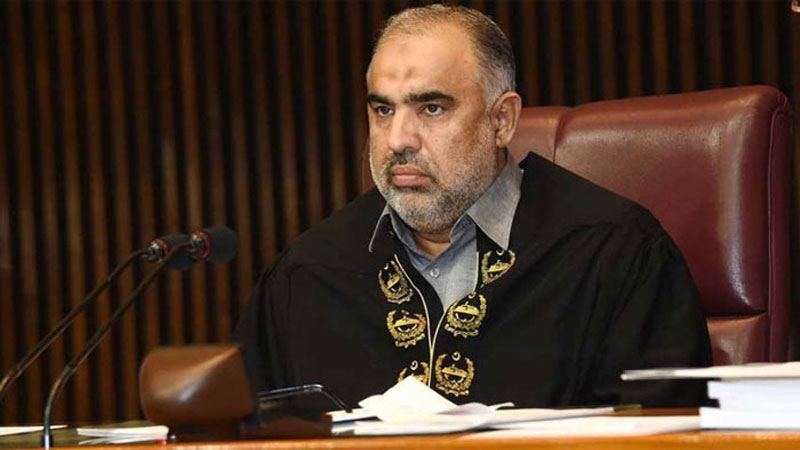 Govt, opp trade barbs over Rana Sanaullah's production orders