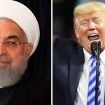 Iran-US dispute and Pakistan's role