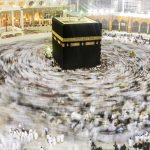 130 Haj flights taking off from Madinah airport daily
