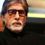 Amitabh Bachchan tired of using prosthetics for a role