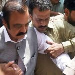 Ministry summons record of Sanaullah, others
