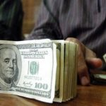 US dollar gains Rs1.21 against the Pakistani rupee
