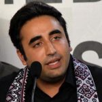 'Selective accountability' by 'selected government' not acceptable: Bilawal