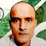 Kulbhushan Jadhav: from arrest to ICJ verdict
