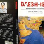 Rehman Malik's Daesh-ISIS; Rising Monster Worldwide launched