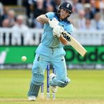 Strauss urges England star Stokes to stay grounded after World Cup