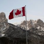 Canadian army probing theft of sensitive information
