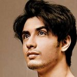 Defamation hearing adjourned to August 8 after no-show by Ali Zafar's witnesses