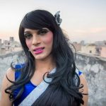 India introduces revised trans bill in parliament but campaigners still broadly critical