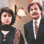 I would request PEMRA to exclude death scenes from drama serials: Huma Nawab