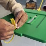 Unofficial results show independent candidates run ahead