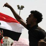 Detainee allegedly tortured in Sudan dies: doctors