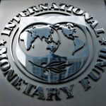 IMF Delegation lands to review programme progress