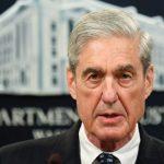 Washington girds for Mueller testimony