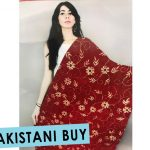 Pakistani! Dresses