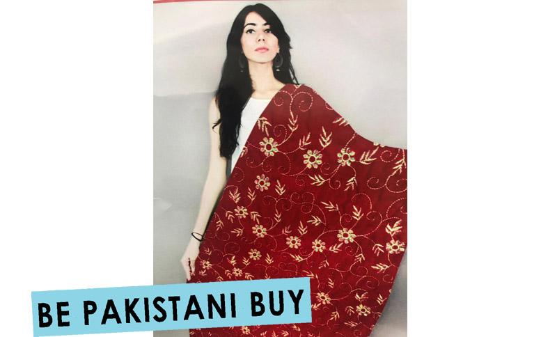 Pakistani! Dresses - Daily Times