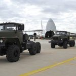 Turkey will retaliate if US imposes sanctions over S-400s