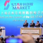 Beijing launches STAR, tech stock market to boost industry